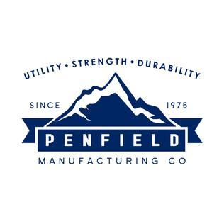 Penfield_Mountain_Logo